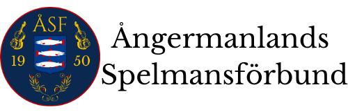 Ångermanlands Spelmansförbund